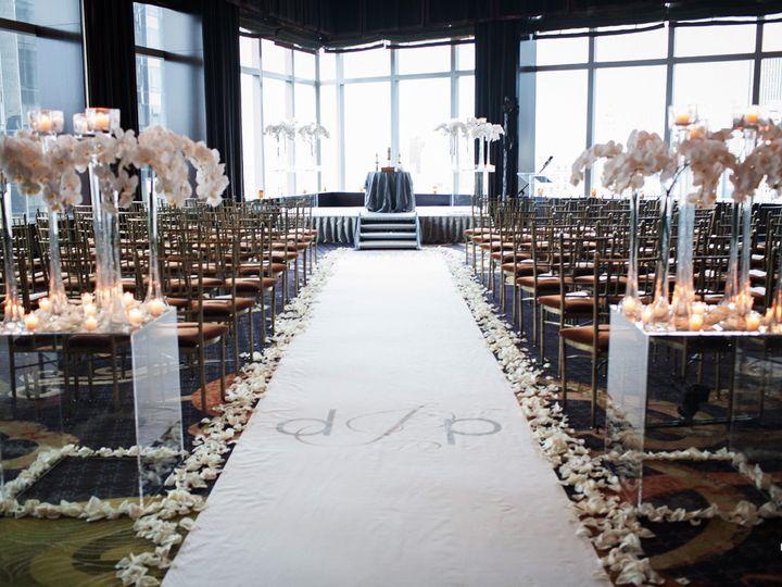 Tmx 1428498829586 2 Hackensack, NJ wedding florist