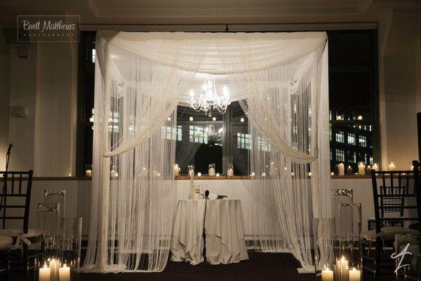 Tmx 1428498833287 3 Hackensack, NJ wedding florist