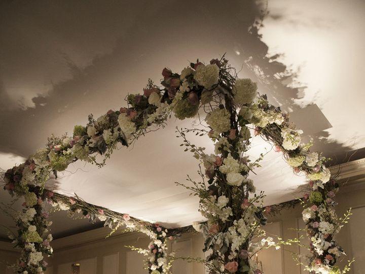 Tmx 1428498847565 6 Hackensack, NJ wedding florist
