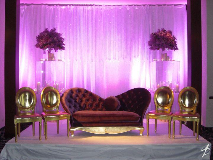 Tmx 1428498852892 7 Hackensack, NJ wedding florist