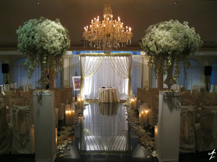 Tmx 1428498877479 9 Hackensack, New Jersey wedding florist