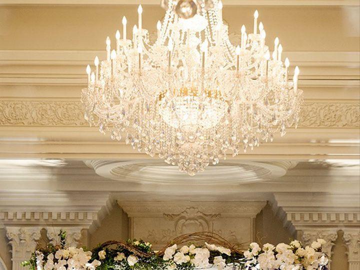Tmx 1428498882554 10 Hackensack, NJ wedding florist