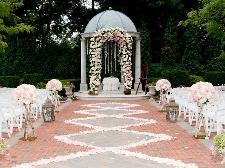 Tmx 1428498885533 11 Hackensack, New Jersey wedding florist