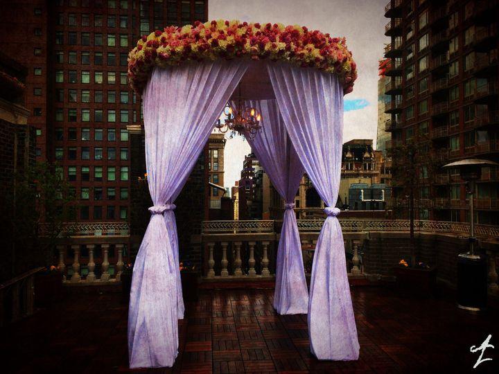 Tmx 1428498896131 13 Hackensack, NJ wedding florist