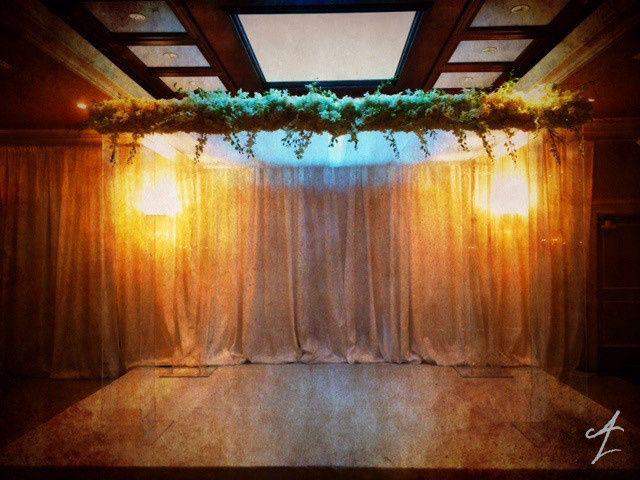 Tmx 1428498910711 14 Hackensack, NJ wedding florist