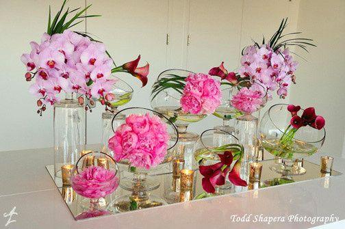 Tmx 1428499198972 2 Hackensack, NJ wedding florist