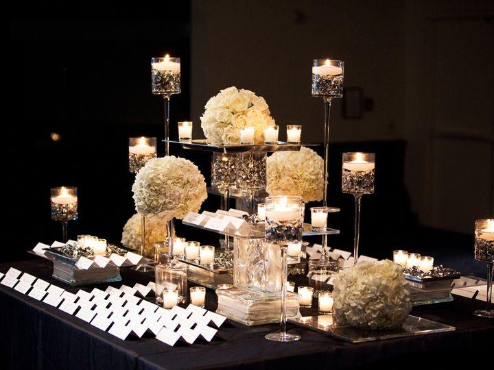 Tmx 1428499248982 6 Hackensack, NJ wedding florist