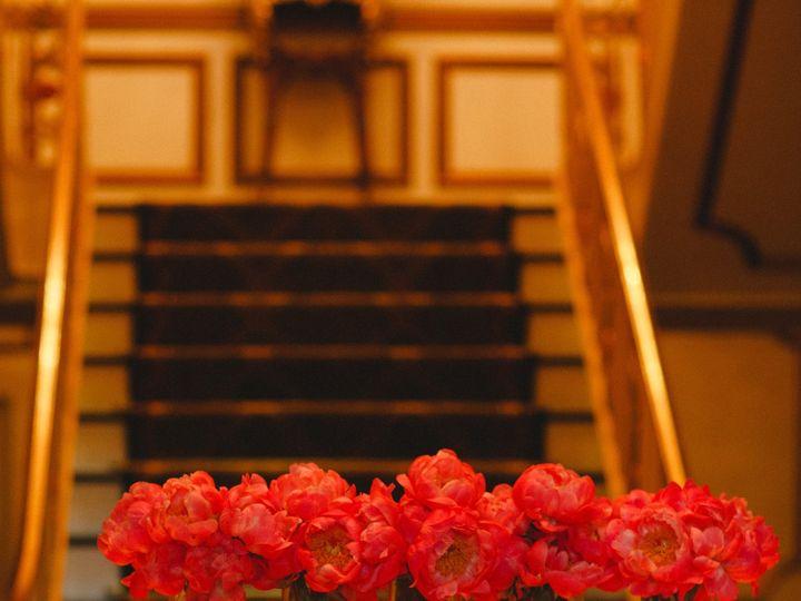 Tmx 1428499342428 9 Hackensack, NJ wedding florist