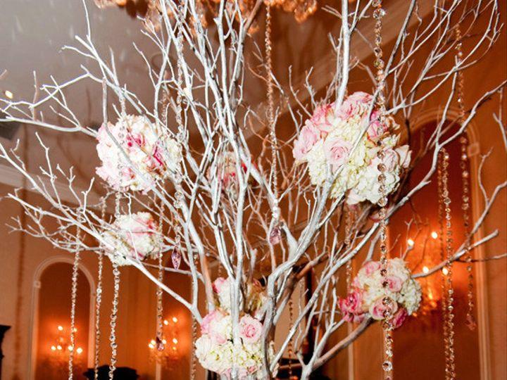 Tmx 1428499379829 10 Hackensack, NJ wedding florist