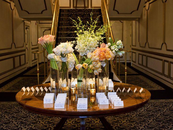 Tmx 1428499387098 12 Hackensack, NJ wedding florist