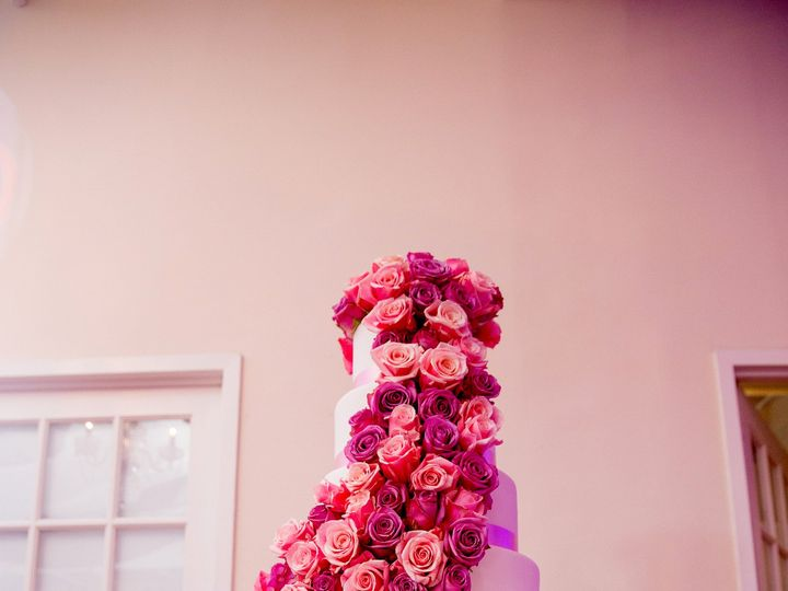 Tmx 1428500112914 2 Hackensack, NJ wedding florist