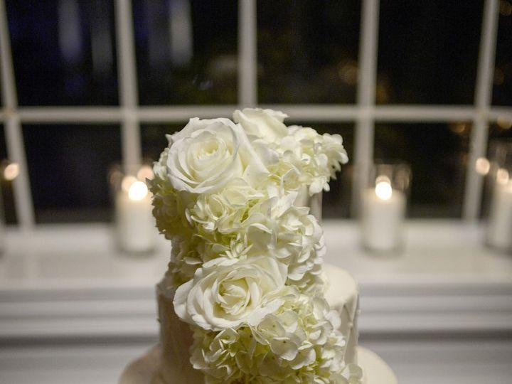Tmx 1428500128987 3 Hackensack, NJ wedding florist