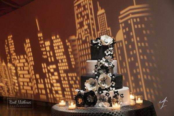 Tmx 1428500132796 4 Hackensack, NJ wedding florist