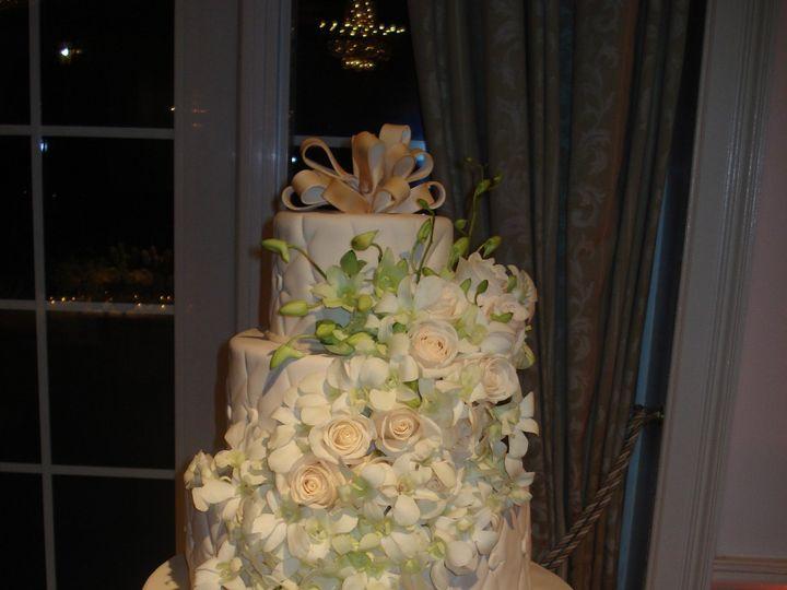 Tmx 1428500148339 8 Hackensack, NJ wedding florist