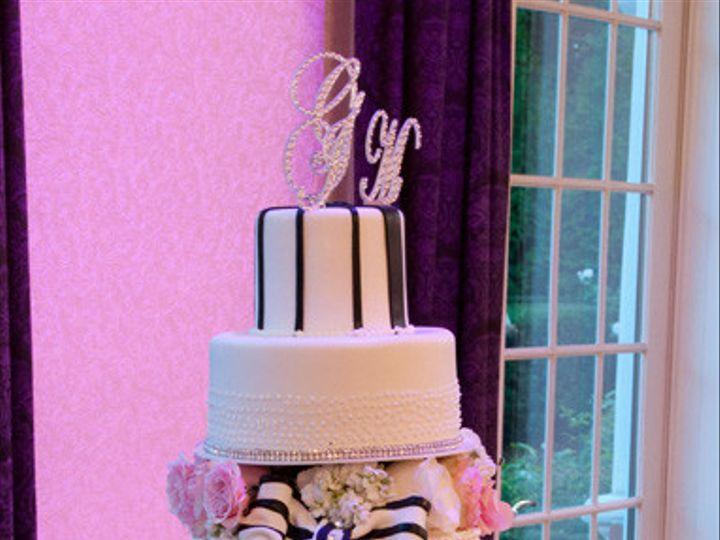 Tmx 1428500160465 9 Hackensack, NJ wedding florist