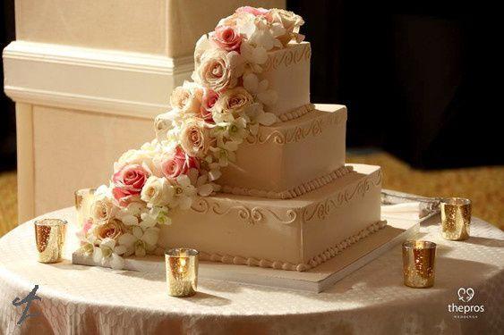 Tmx 1428500167031 11 Hackensack, NJ wedding florist