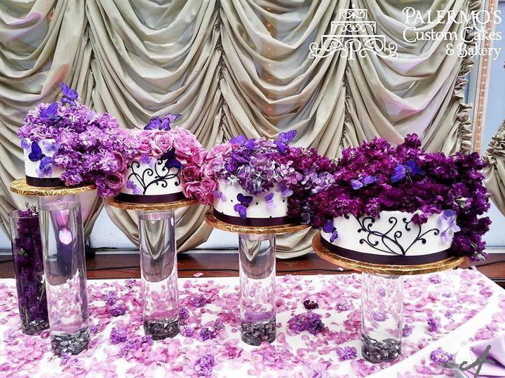 Tmx 1428500169239 13 Hackensack, NJ wedding florist