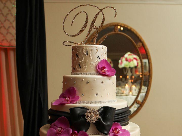 Tmx 1428500173245 14 Hackensack, NJ wedding florist