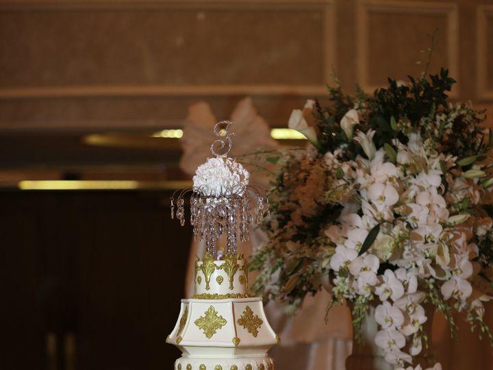 Tmx 1428500187860 15 Hackensack, NJ wedding florist