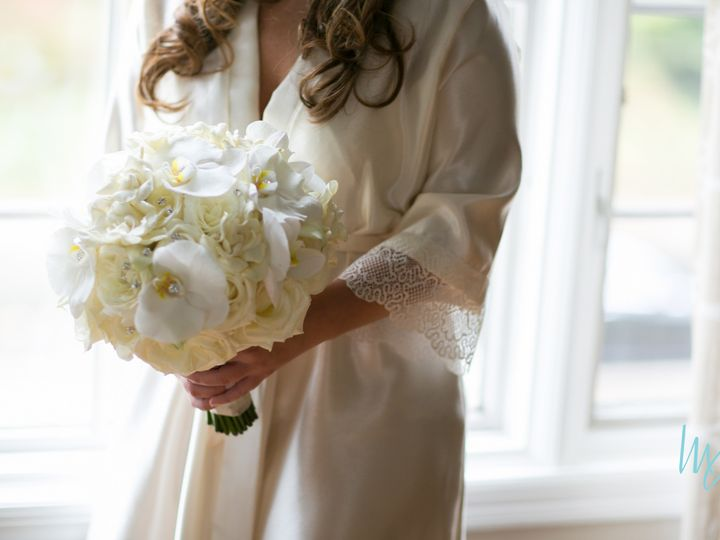 Tmx 1455139088574 Amdw0153 Hackensack, NJ wedding florist