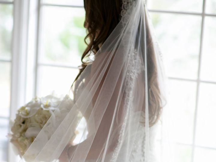 Tmx 1455139147734 Amdw0233 Hackensack, NJ wedding florist