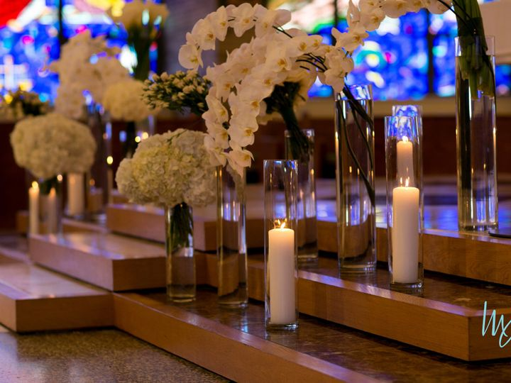Tmx 1455139214132 Amdw0325 Hackensack, NJ wedding florist