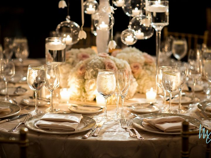 Tmx 1455139248478 Amdw0647 Hackensack, NJ wedding florist