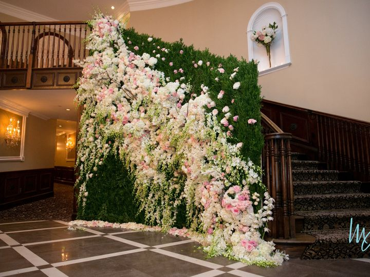 Tmx 1455139728044 Amdw0750 Hackensack, NJ wedding florist