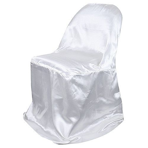 Tmx 1460786268568 Folding Chair Cover Ivory Oklahoma City, OK wedding eventproduction