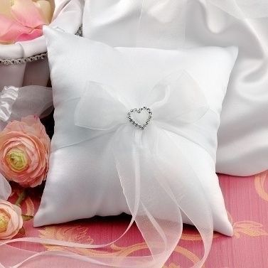 Tmx 1460786307891 Hearts Pillow For Ringboy Oklahoma City, OK wedding eventproduction