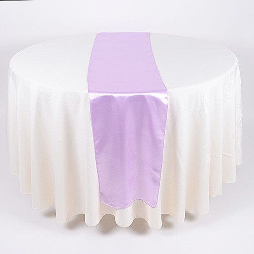 Tmx 1460786517623 Satin Runner Lavander Oklahoma City, OK wedding eventproduction