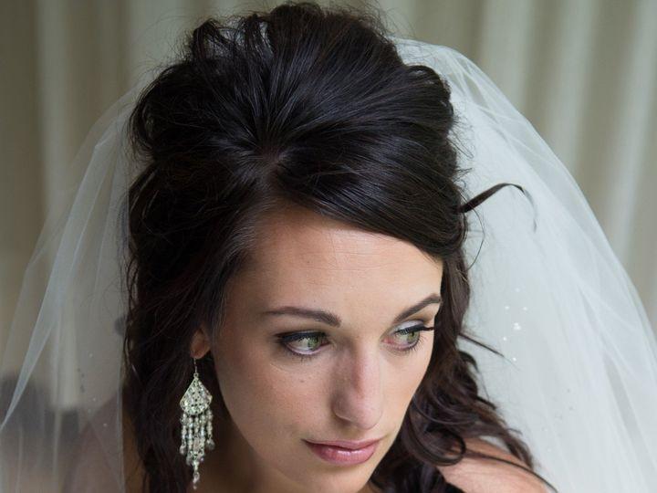 Tmx 1438901924109 Janna Pensive Moorhead, MN wedding dress