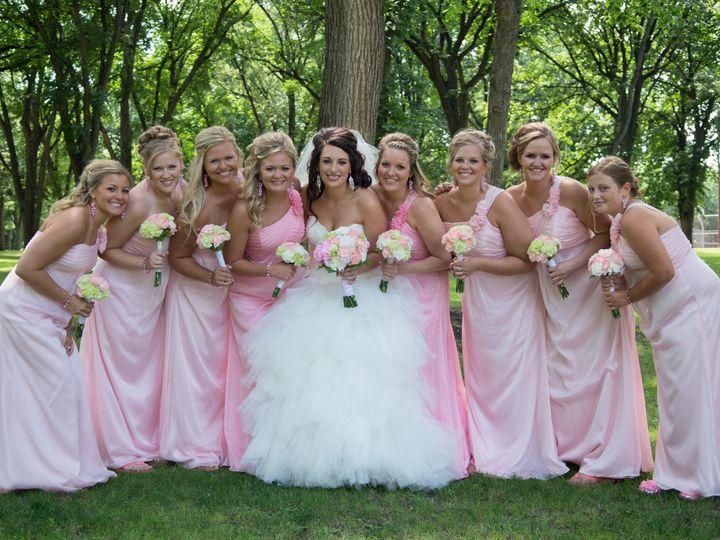 Tmx 1438901961044 Dsc3702 Moorhead, MN wedding dress