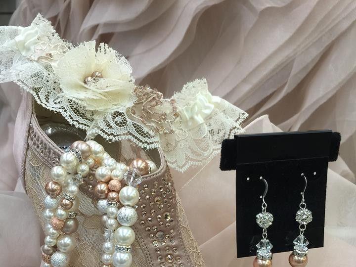 Tmx 1438901991663 10250159102062085630657412971047360514005974n Moorhead, MN wedding dress