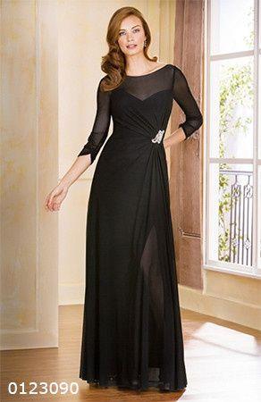 Tmx 1438902054681 0123090 Moorhead, MN wedding dress