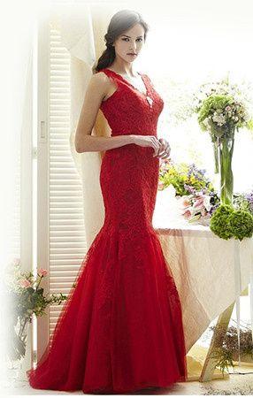 Tmx 1438902075990 Red Social Tank Moorhead, MN wedding dress