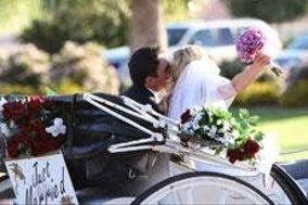 i2i Weddings