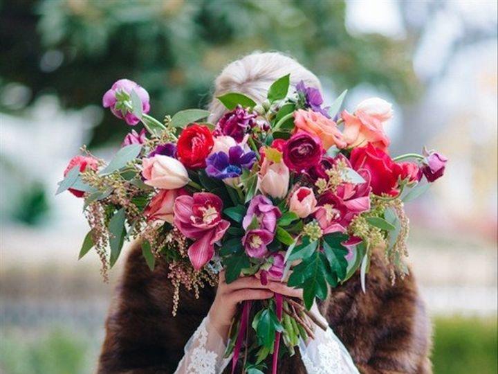 Tmx 1394215558983 Bozeman Wedding Photographe Bozeman wedding photography