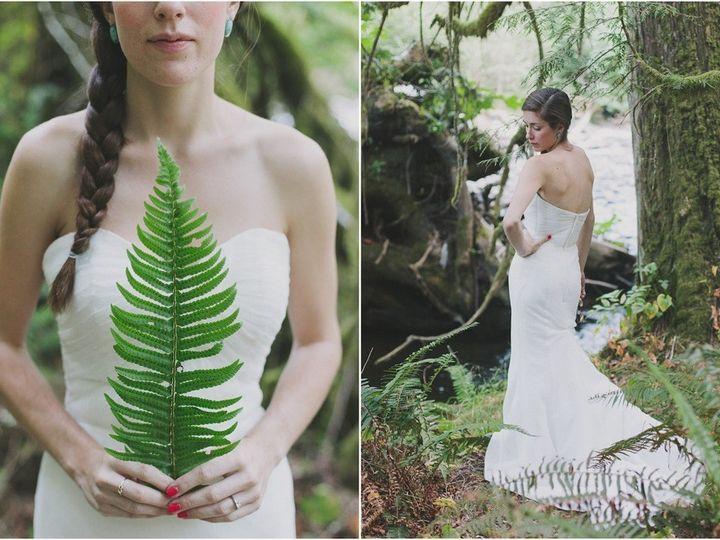 Tmx 1394215580097 Pacific Northwest Wedding Votiv Bozeman wedding photography
