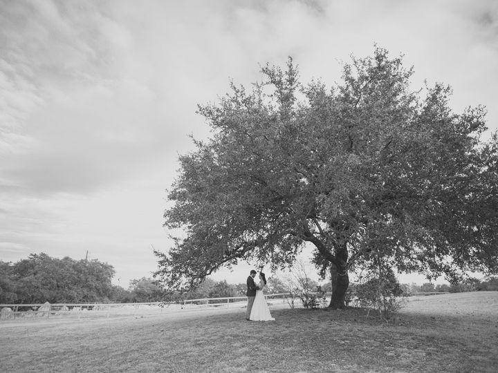 Tmx 1394215604362 Votive Global Wedding Photography 1 Bozeman wedding photography