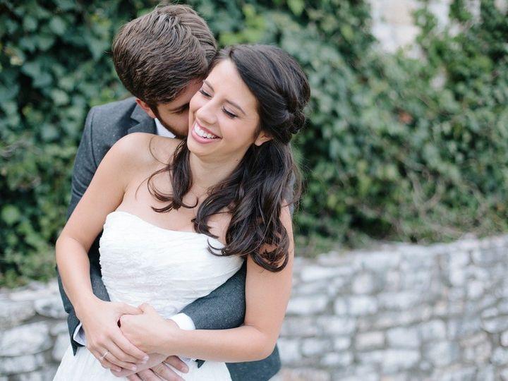 Tmx 1394215608399 Votive Global Wedding Photography 1 Bozeman wedding photography
