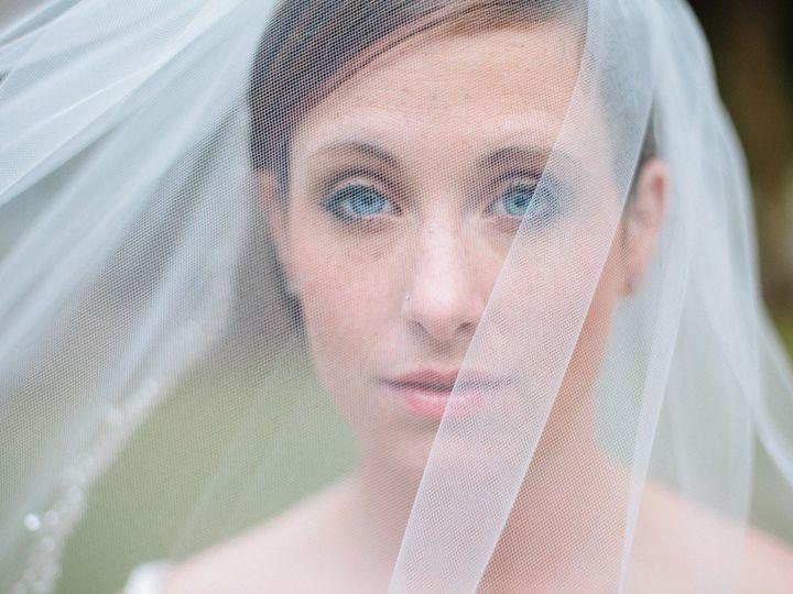 Tmx 1394215613636 Votive Global Wedding Photography Sarah Sides  Bozeman wedding photography
