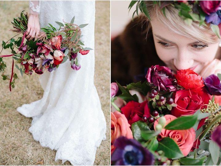 Tmx 1394215618456 Votive Kerrville Weddin Bozeman wedding photography