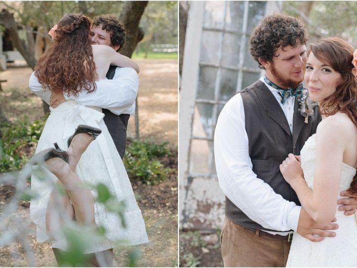 Tmx 1394215622627 Votive Wedding Driftwood Bar Bozeman wedding photography