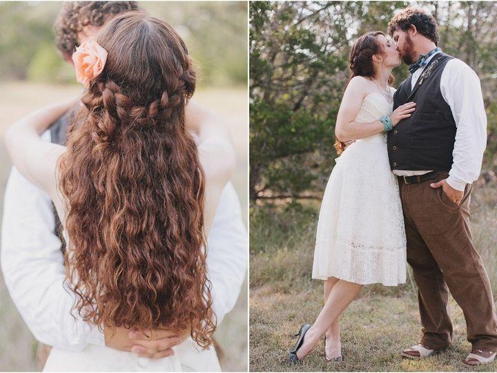 Tmx 1394215631352 Wedding Texas Barn Votiv Bozeman wedding photography