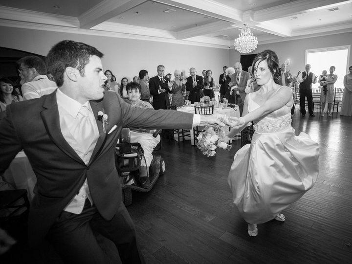 Tmx 1394223822021 Votive Global Wedding Photography  Bozeman wedding photography