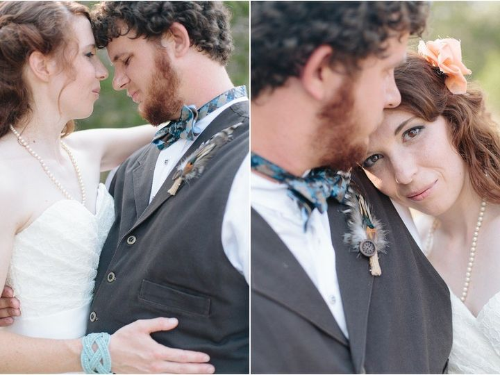 Tmx 1394223834623 Wedding Khrystyne Votive Texa Bozeman wedding photography