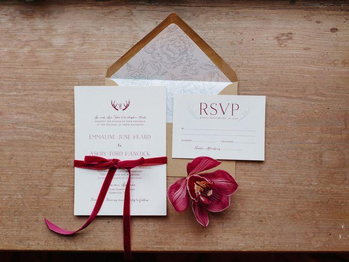 Tmx 1394223992264 Kerrville Texas Wedding  Bozeman wedding photography