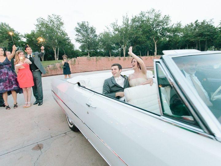 Tmx 1394223999079 Votive Global Wedding Photography  Bozeman wedding photography