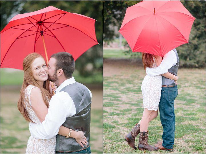 Tmx 1394225147784 Austin Texas Rainy Elopmen Bozeman wedding photography